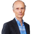 Mårten Martos Nilsson