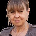 Anna Trenning-Himmelsbach