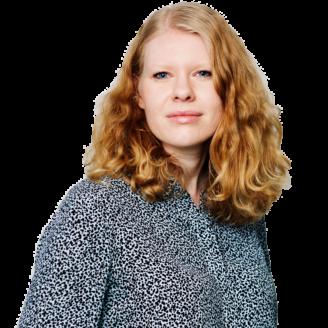 Elisabeth Lindberg