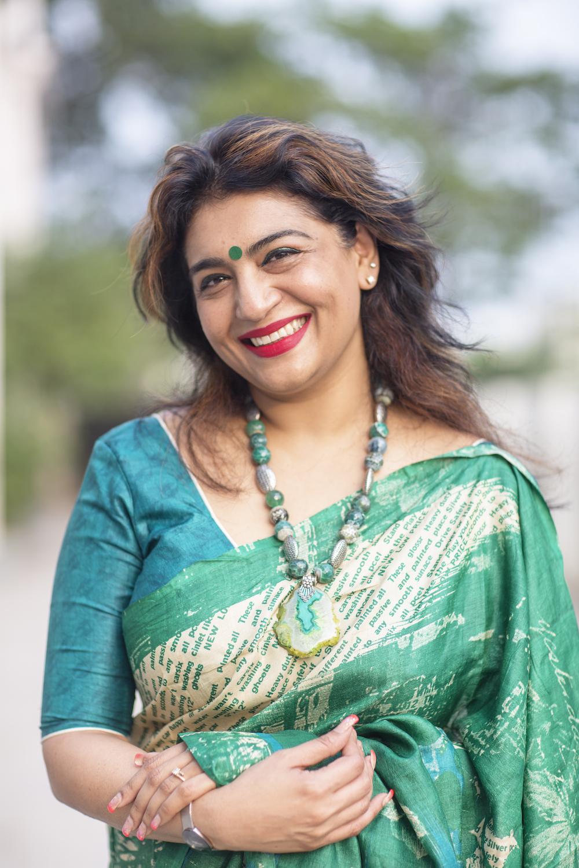 indiska hemliga kön videor