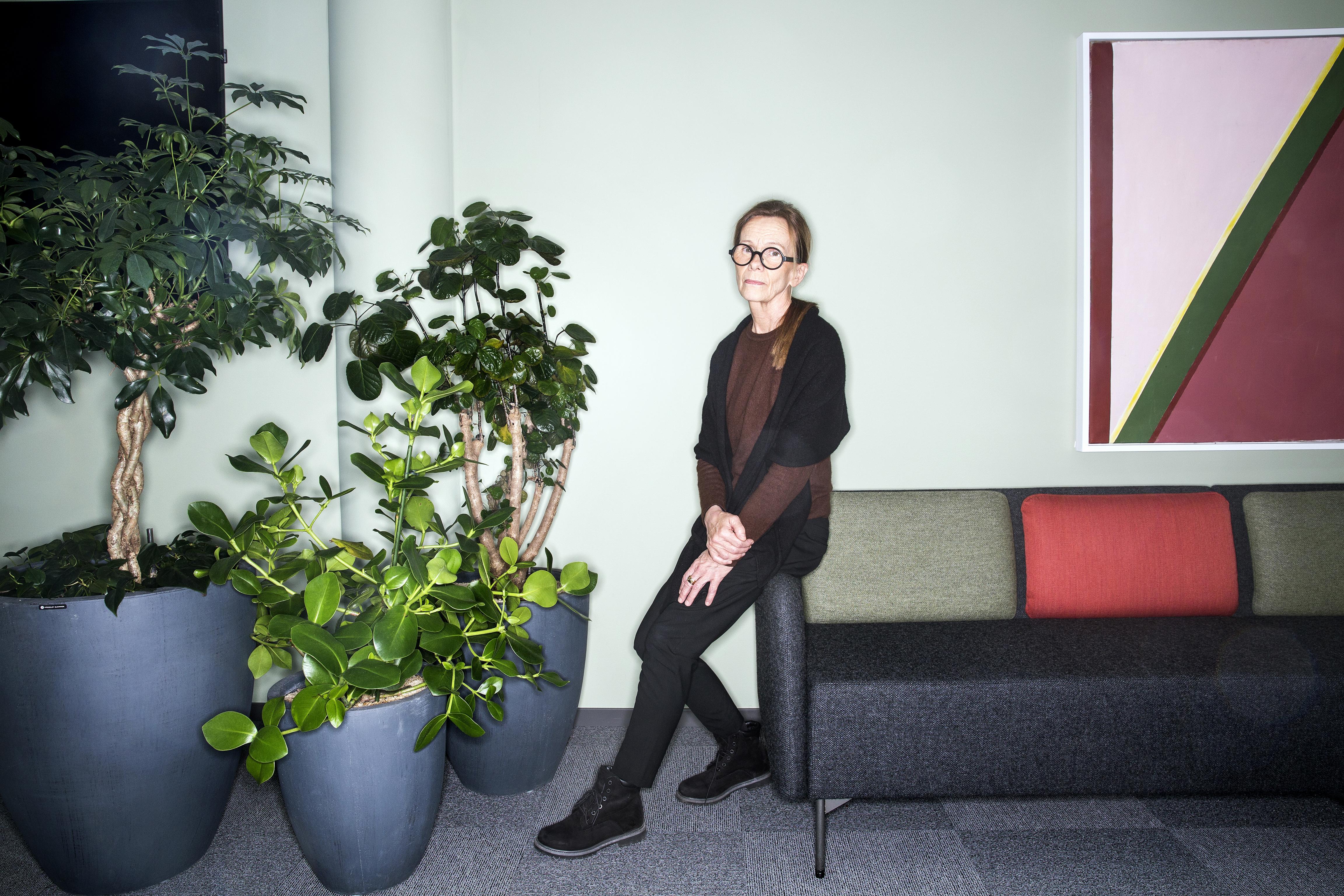 Arbetsgivare foljer inte diskrimineringslagen