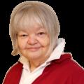 Anne-Marie Lindgren