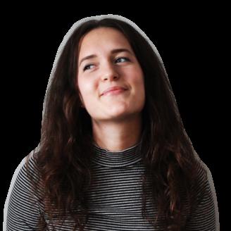 Erika Petersson