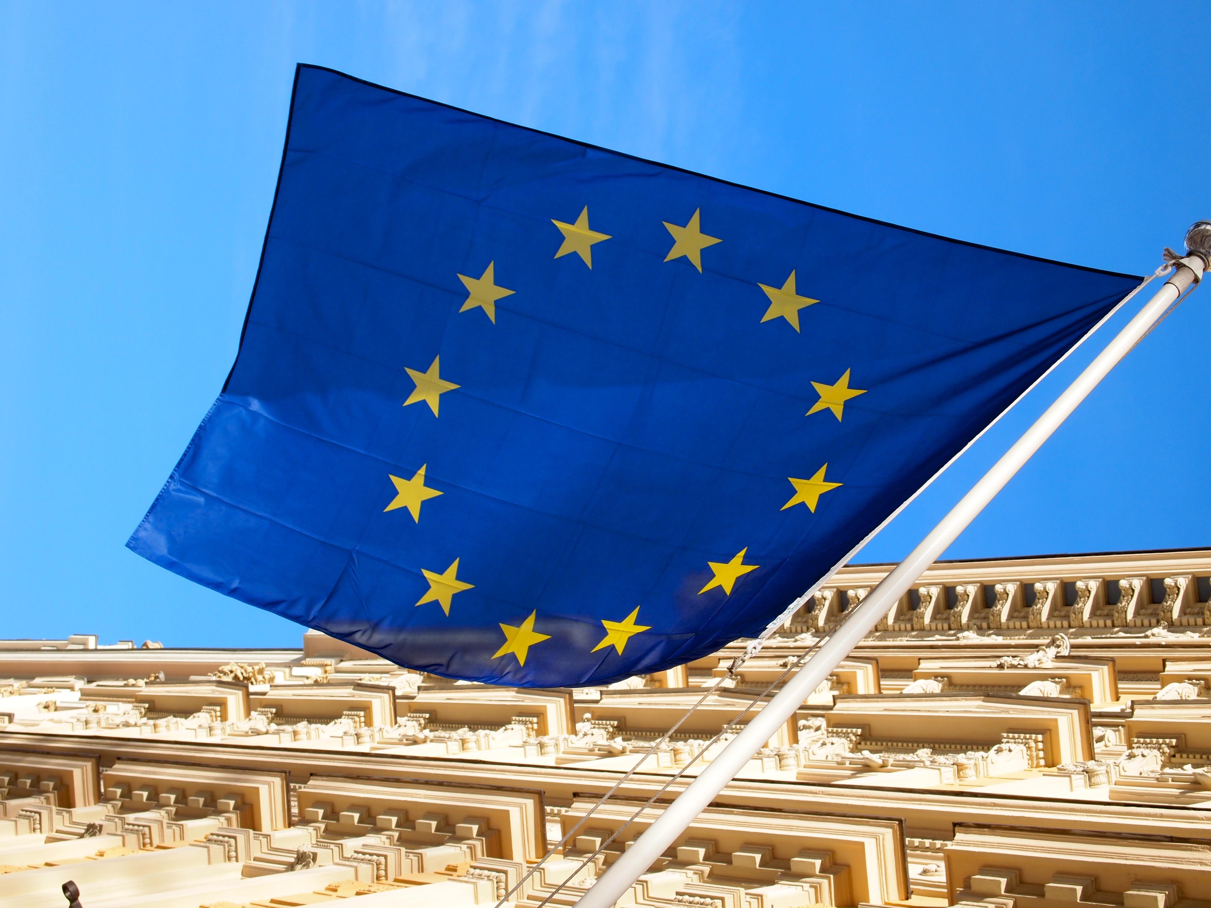 Strid om nya eu regler for banker