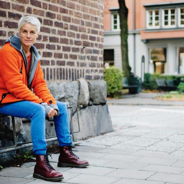 Fanny Ambjörnsson