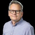 Mattias Dahlgren