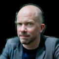 Jesper Meijling