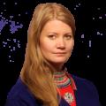 Josefina Skerk