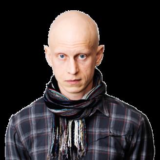 Ivar Andersen