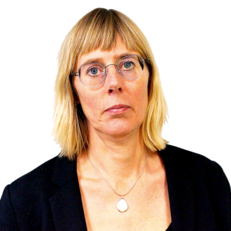 Anna Hjorth