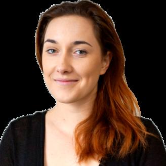 Marta Bartosiak