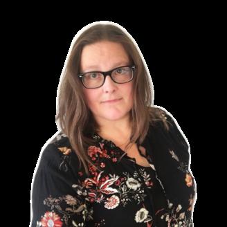 Susanne Sjöstedt