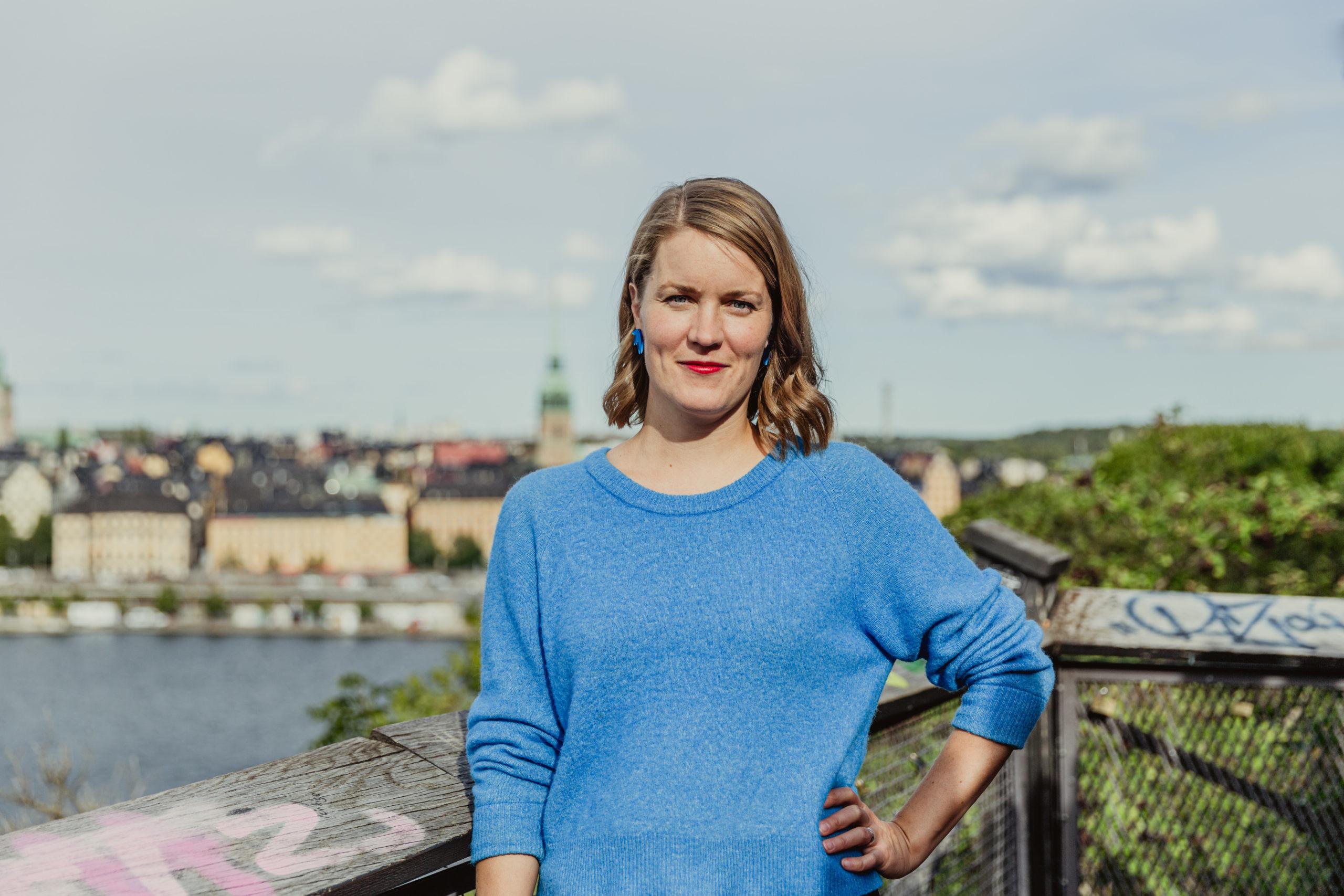 vill träffa en partner i finland