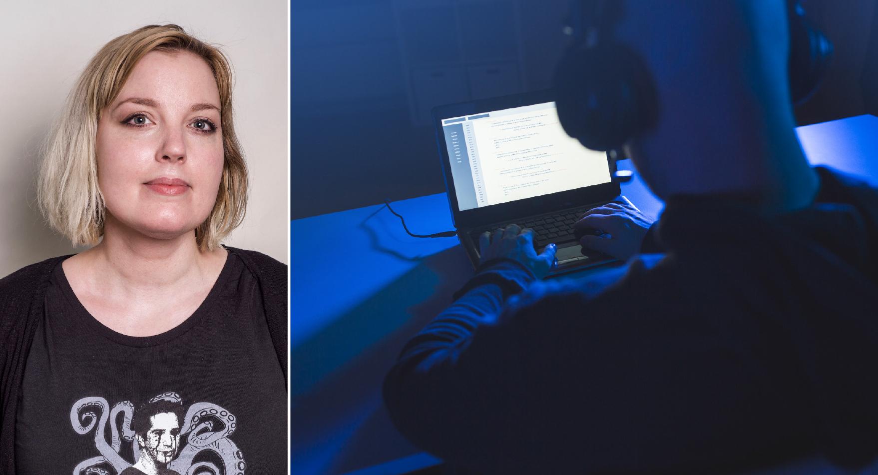 Dottern Med Goda Porr Filmer - Dottern Med Goda Sex