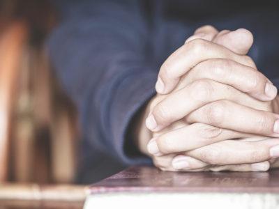 Be på arbetstid