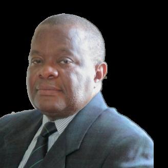 Joseph R. Kafuka