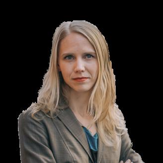 Åsa Welander